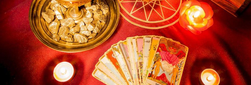 calculer ascendant astrologique